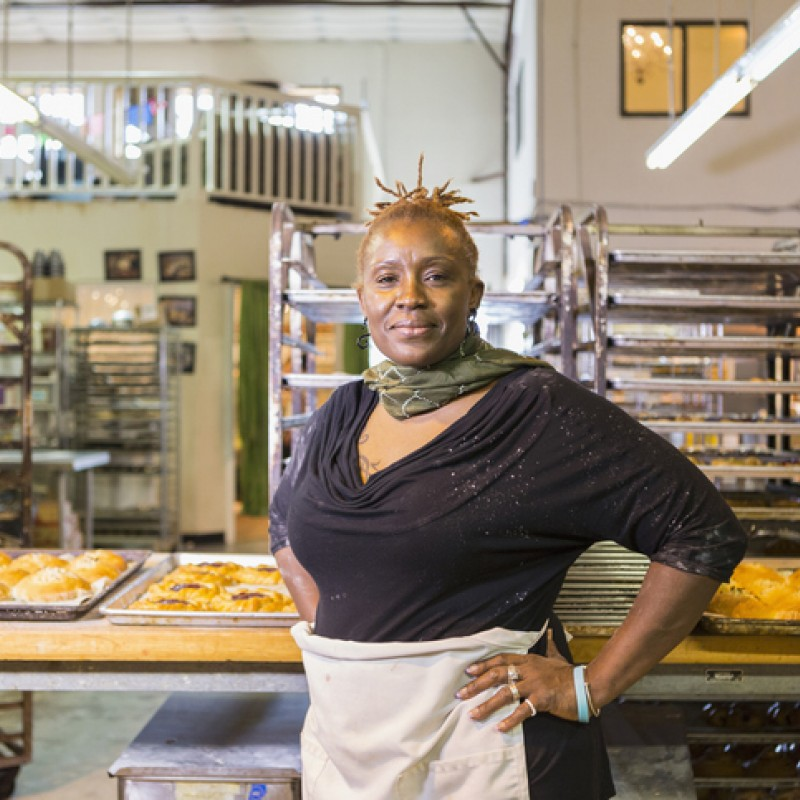 Resources to Help You Shop Black-Owned Businesses